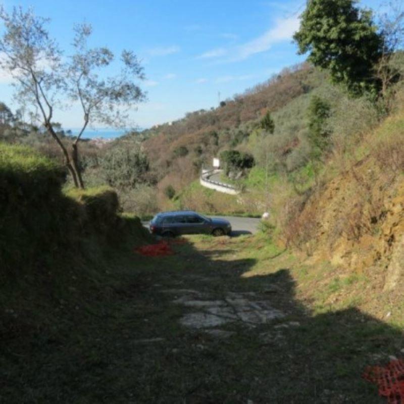 Terreno Edificabile Residenziale in vendita a Lavagna, 9999 locali, Trattative riservate | Cambio Casa.it