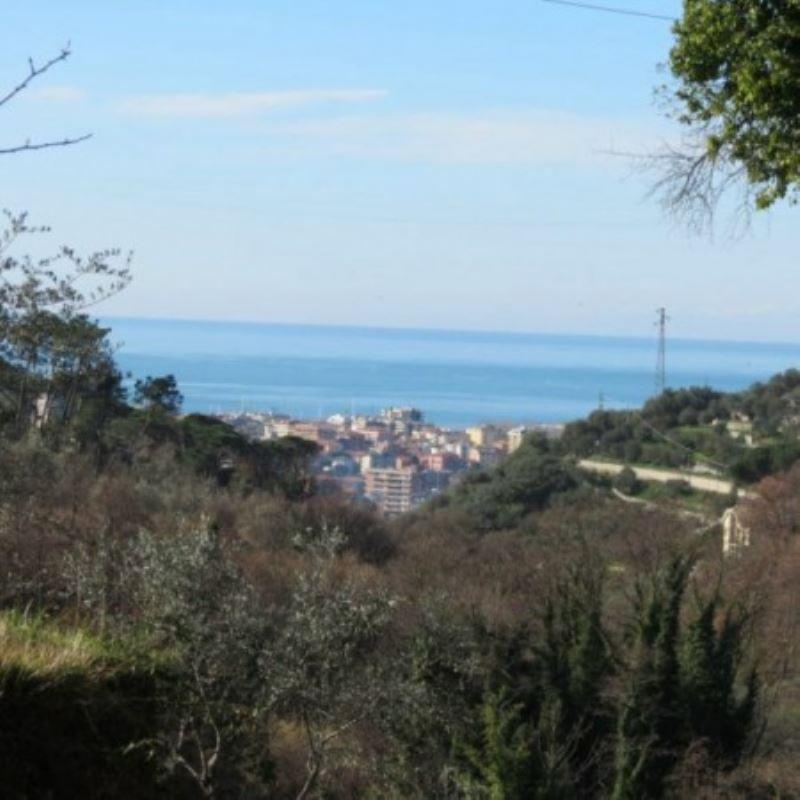 Rustico / Casale in vendita a Lavagna, 9999 locali, Trattative riservate | Cambio Casa.it