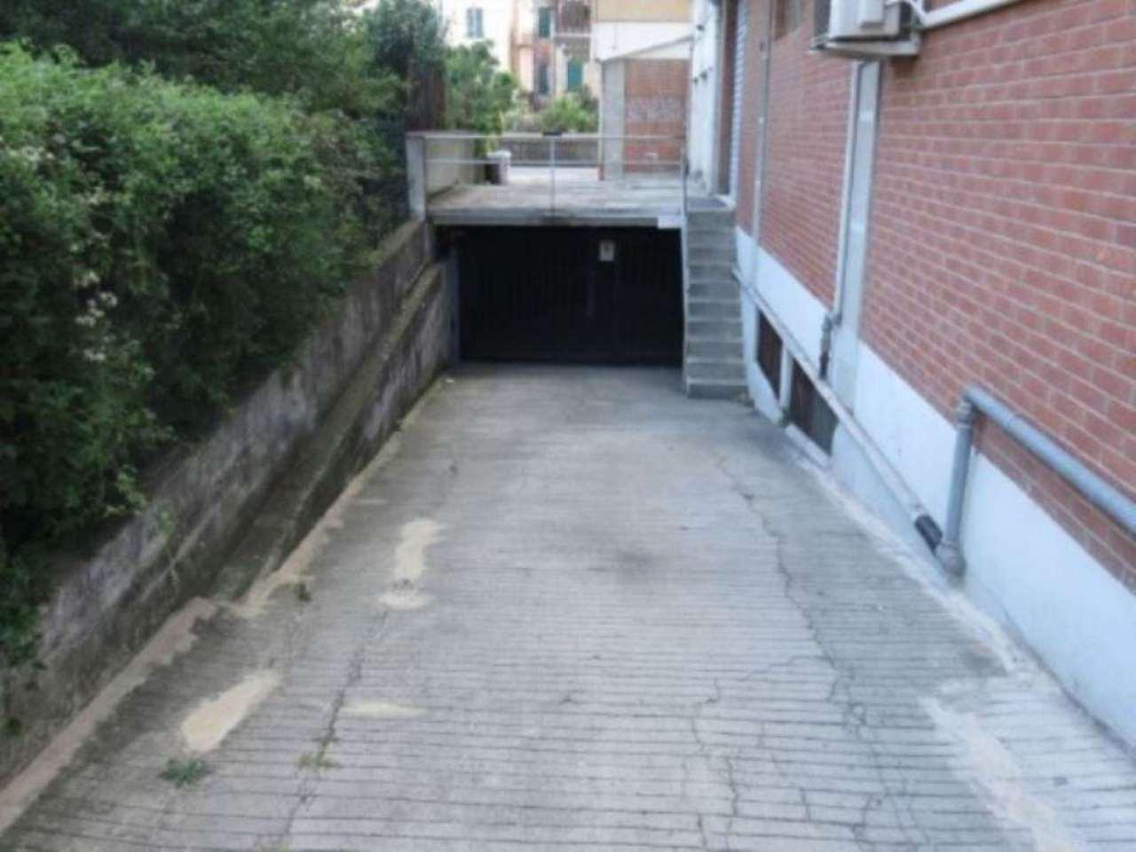 Box / Garage in vendita a Lavagna, 9999 locali, prezzo € 25.000 | Cambio Casa.it