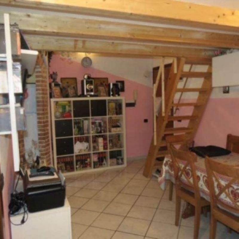 Appartamento in vendita a Lavagna, 9999 locali, prezzo € 175.000   Cambio Casa.it