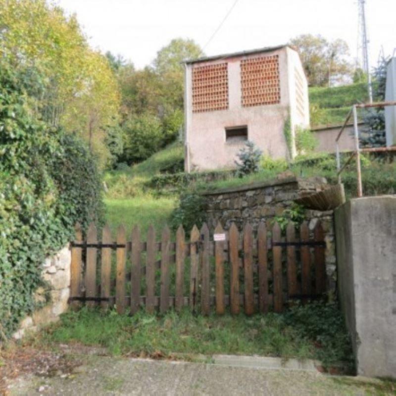 Rustico / Casale in vendita a Ne, 9999 locali, prezzo € 29.000 | CambioCasa.it
