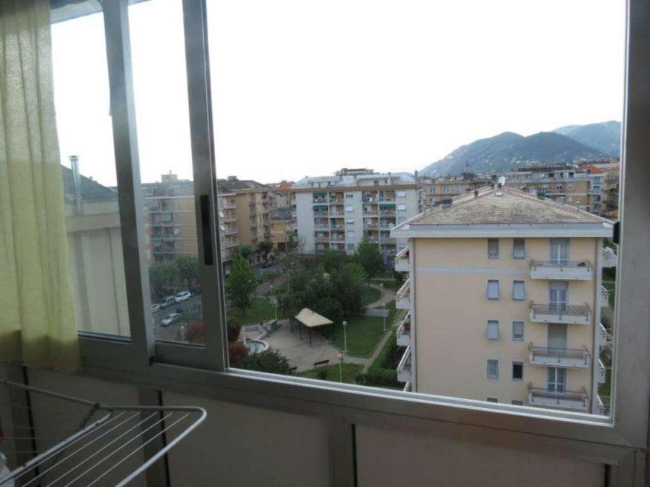 Attico / Mansarda in vendita a Lavagna, 6 locali, prezzo € 370.000 | CambioCasa.it