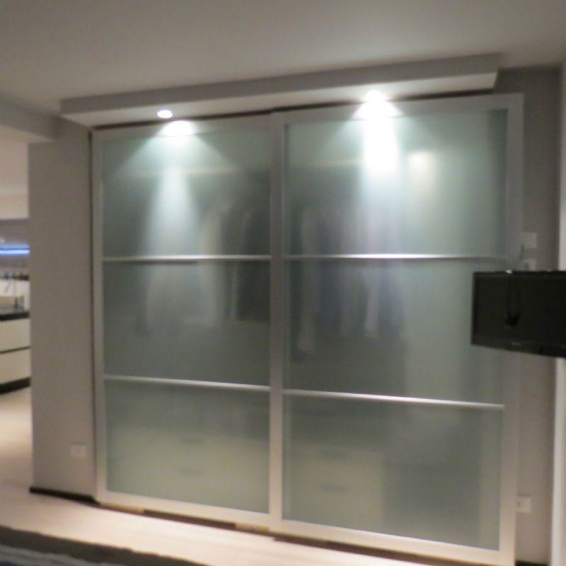 Appartamento in vendita a Lavagna, 4 locali, prezzo € 230.000 | Cambio Casa.it
