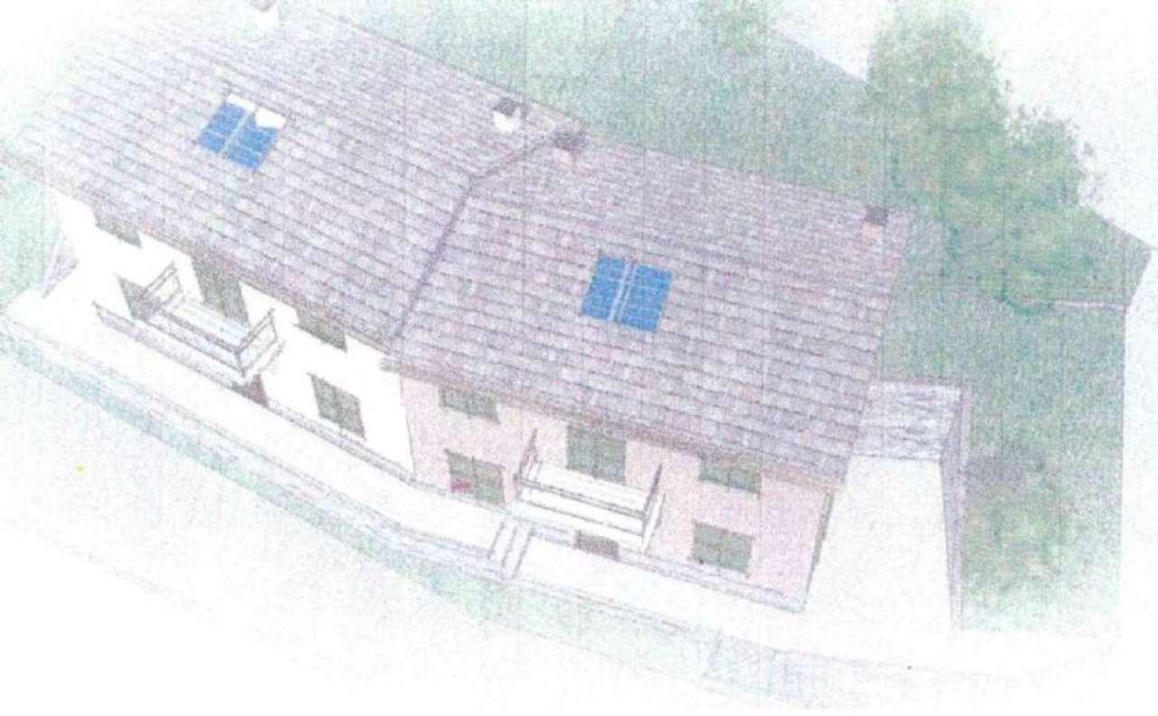 Terreno Edificabile Residenziale in vendita a San Colombano Certenoli, 9999 locali, prezzo € 130.000 | CambioCasa.it