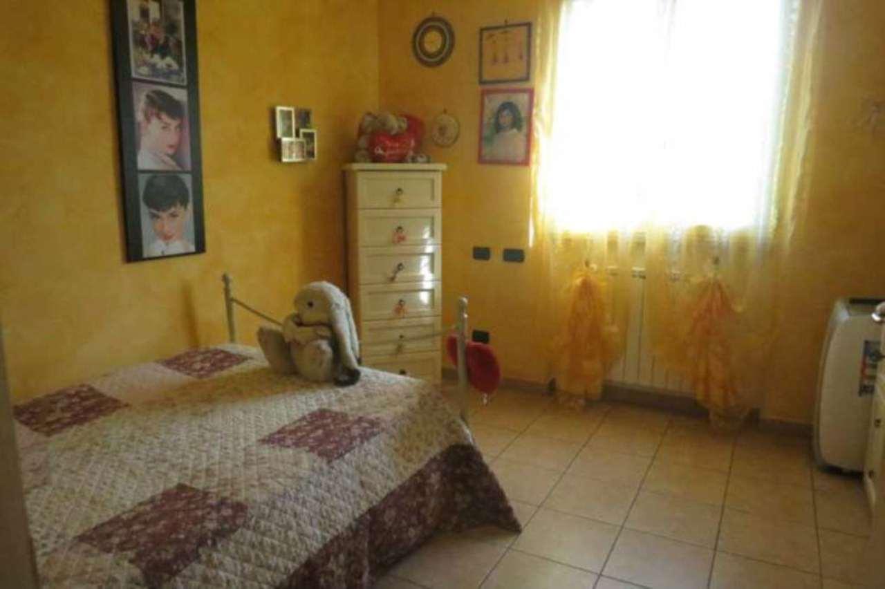 Appartamento in vendita a Casarza Ligure, 5 locali, prezzo € 205.000 | Cambio Casa.it