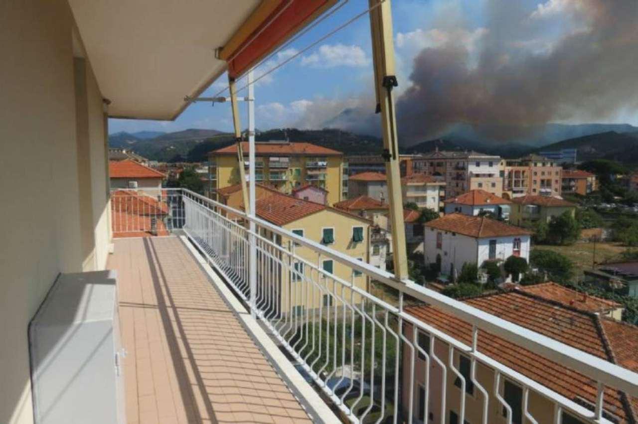 Appartamento in affitto a Sestri Levante, 3 locali, prezzo € 450 | Cambio Casa.it