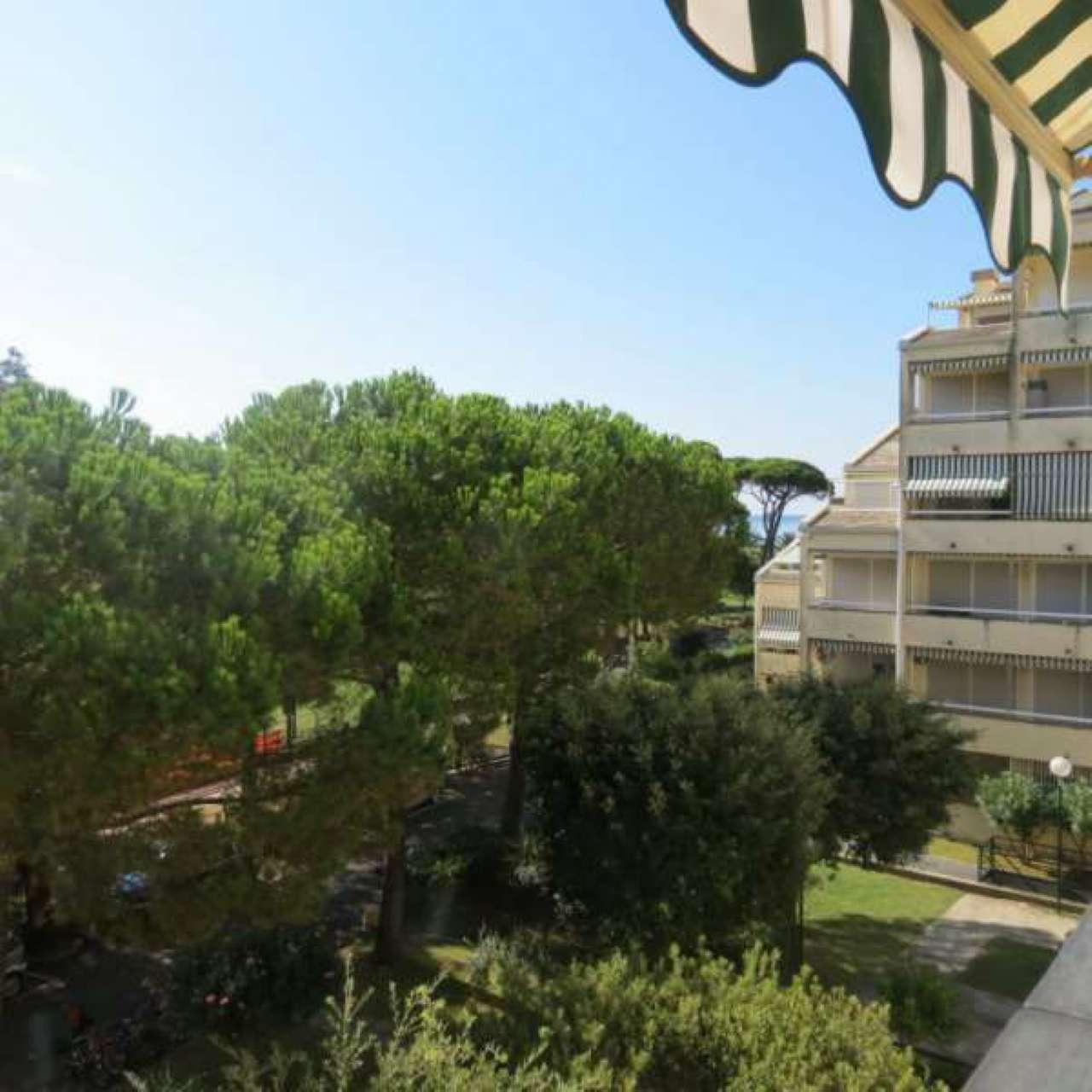 Appartamento in affitto a Lavagna, 3 locali, prezzo € 550 | Cambio Casa.it