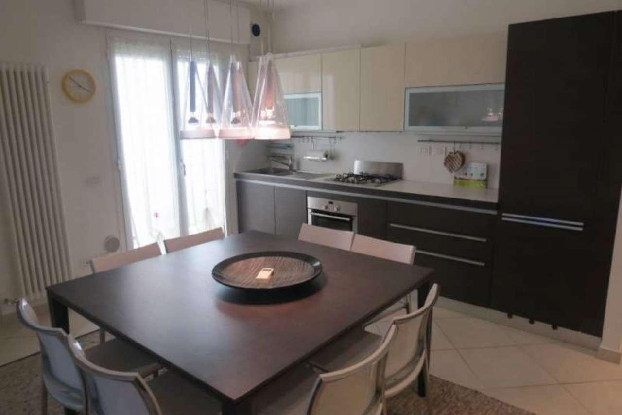 Attico / Mansarda in vendita a Lavagna, 3 locali, prezzo € 315.000 | CambioCasa.it