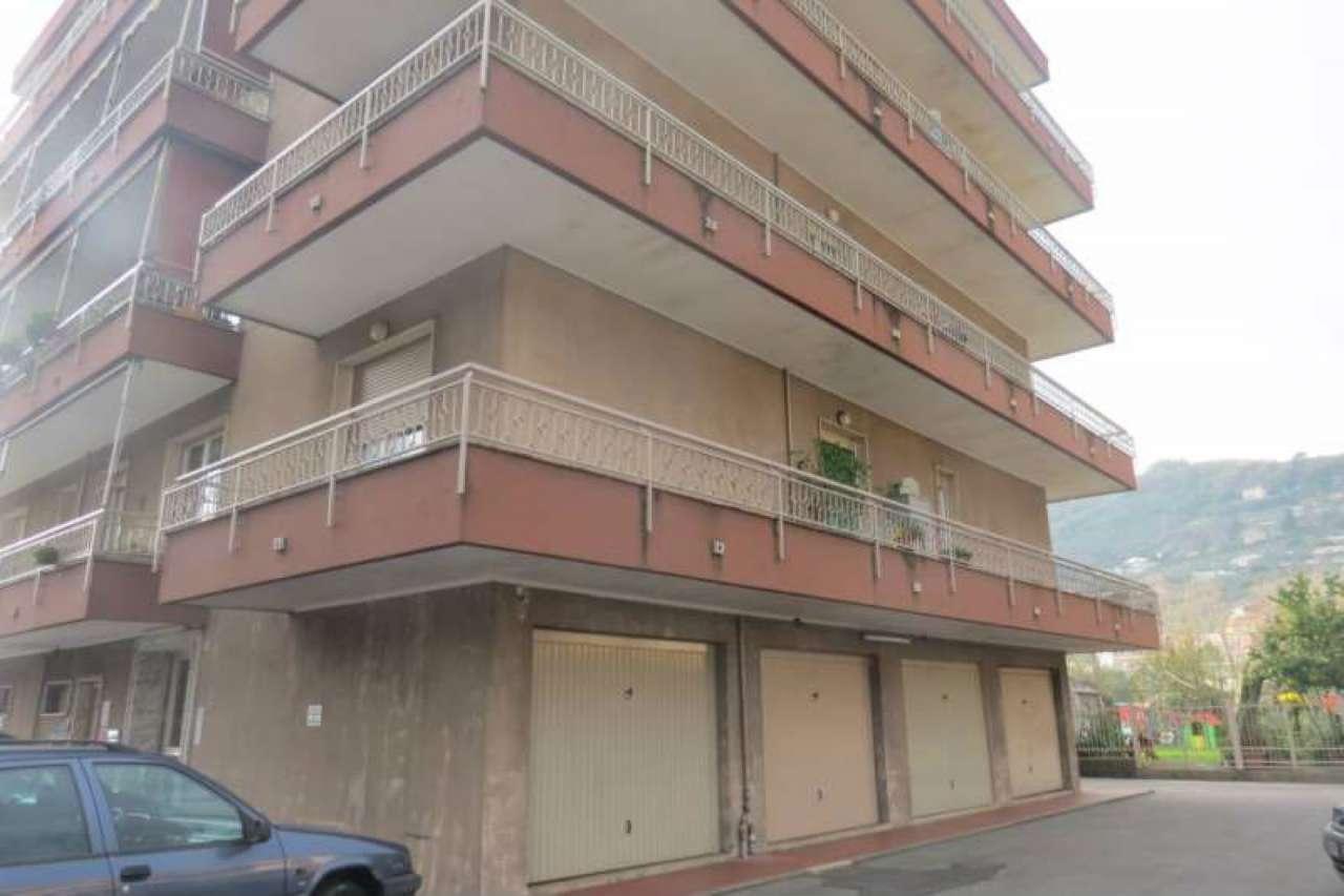 Box / Garage in affitto a Cogorno, 9999 locali, prezzo € 110 | CambioCasa.it