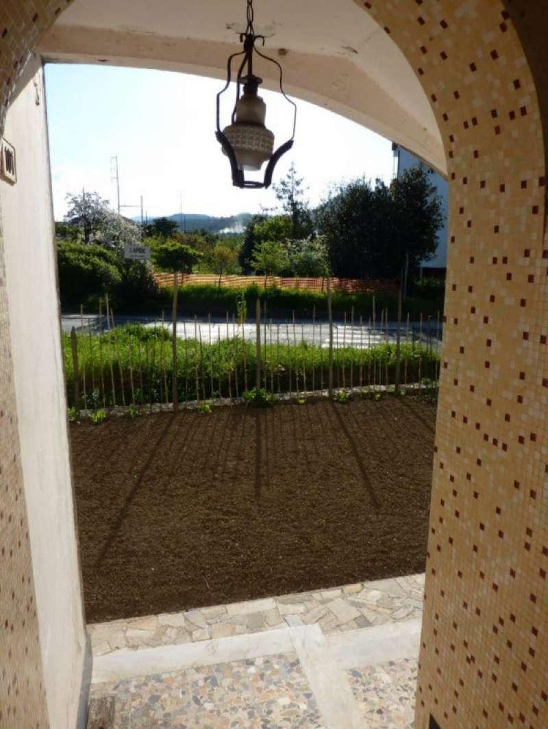 Foto 1 di Casa indipendente via Aurelia, Sestri Levante