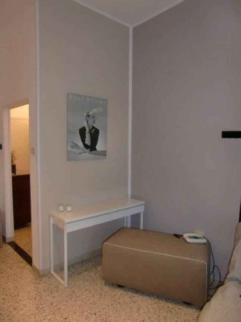 Appartamento in affitto a Forlì, 1 locali, prezzo € 450 | CambioCasa.it