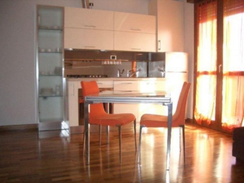 Appartamento bilocale in affitto a Forl (FC)