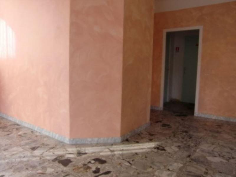 Ufficio / Studio in affitto a Forlì, 4 locali, prezzo € 600 | Cambio Casa.it