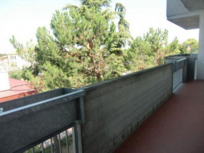 Appartamento in affitto a Forlì, 2 locali, Trattative riservate   Cambio Casa.it