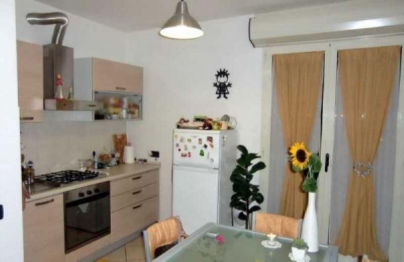 Appartamento in affitto a Forlì, 2 locali, prezzo € 490 | Cambio Casa.it