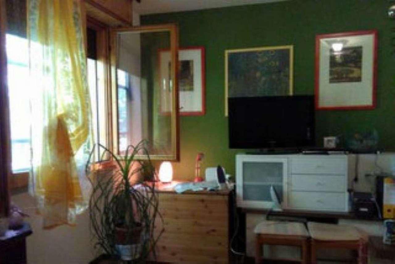Appartamento in affitto a Forlì, 5 locali, prezzo € 600   Cambio Casa.it