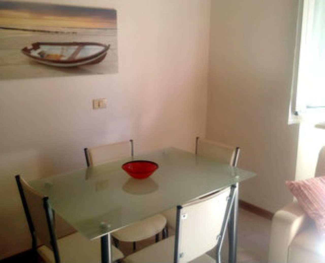 Appartamento in affitto a Castrocaro Terme e Terra del Sole, 3 locali, prezzo € 400 | Cambio Casa.it