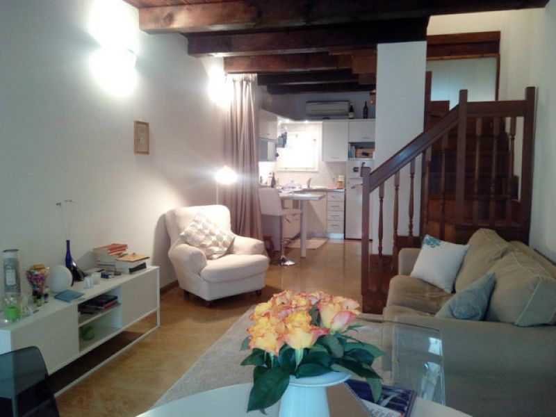 Appartamento in affitto a Forlì, 3 locali, prezzo € 520   Cambio Casa.it