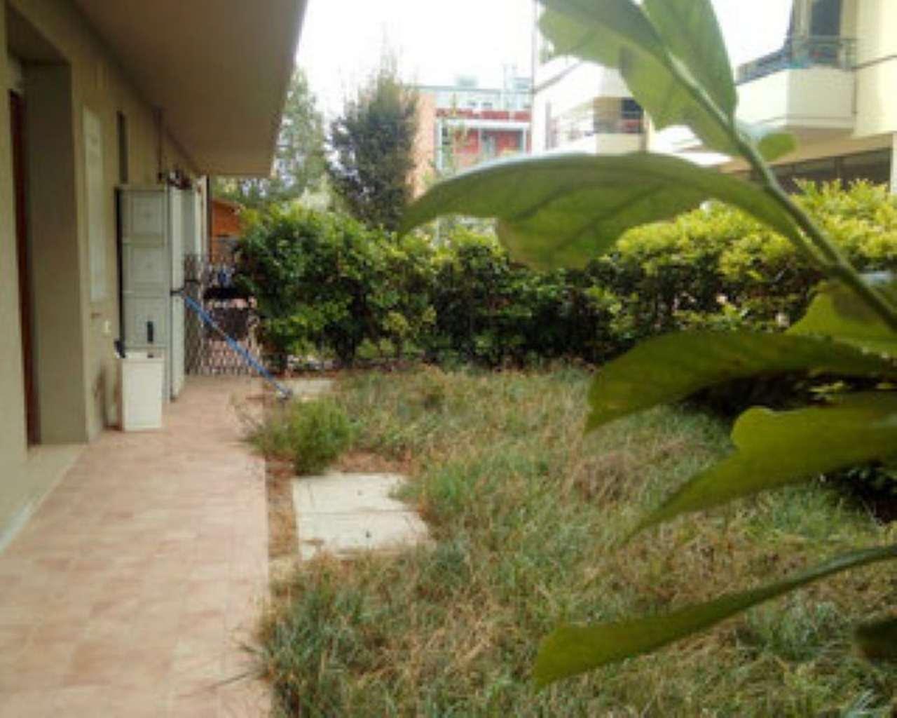 Appartamento in affitto a Forlì, 9999 locali, prezzo € 480   Cambio Casa.it