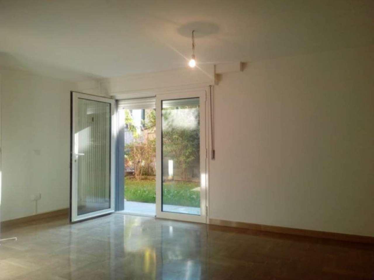 Appartamento in affitto a Forlì, 4 locali, prezzo € 540   Cambio Casa.it