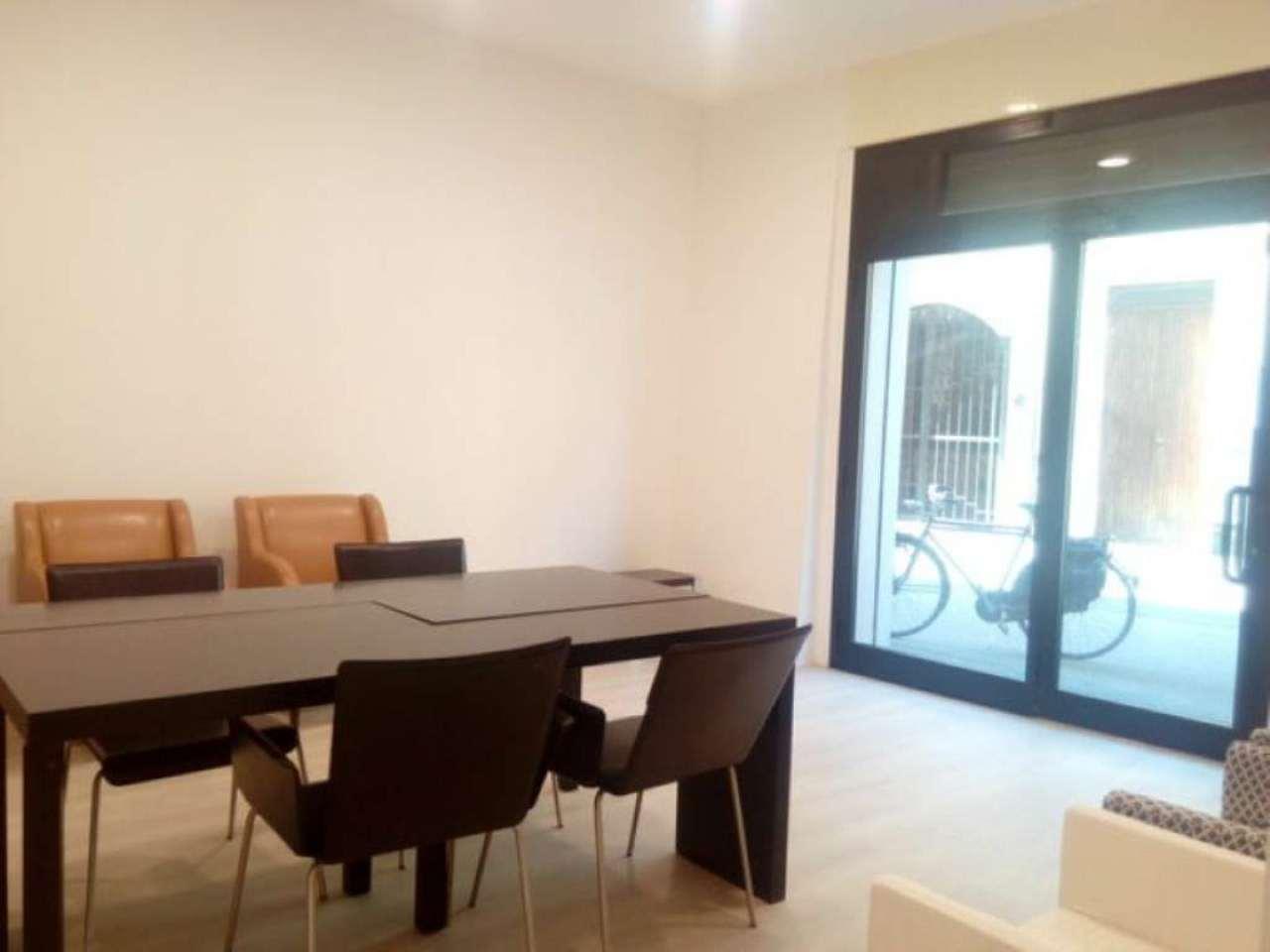 Ufficio / Studio in affitto a Forlì, 1 locali, prezzo € 350 | Cambio Casa.it