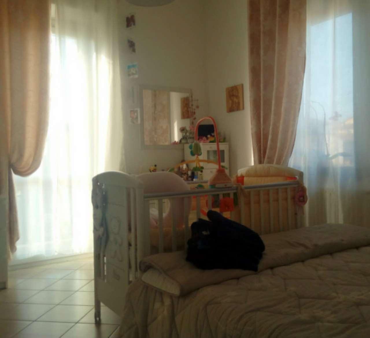 Appartamento in affitto a Forlì, 3 locali, prezzo € 450   Cambio Casa.it
