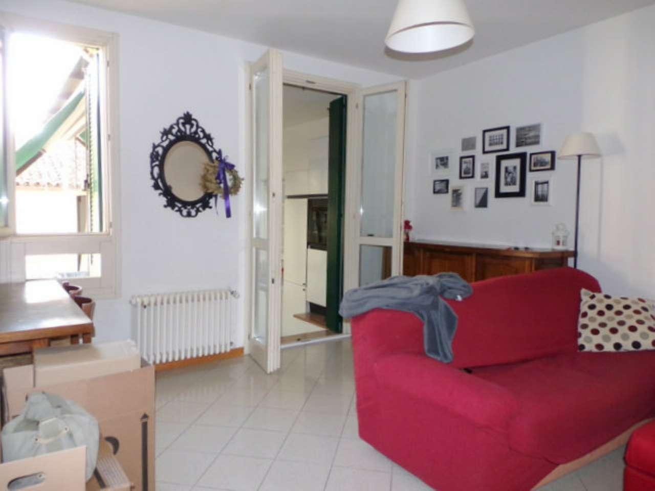 Appartamento in affitto a Forlì, 3 locali, prezzo € 480 | Cambio Casa.it