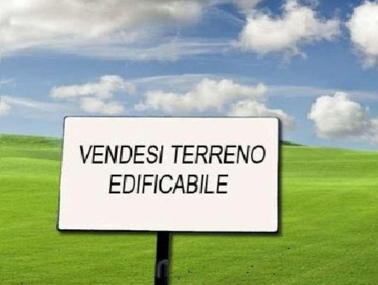 Terreno Edificabile Residenziale in vendita a Santa Sofia, 9999 locali, prezzo € 60.000 | CambioCasa.it