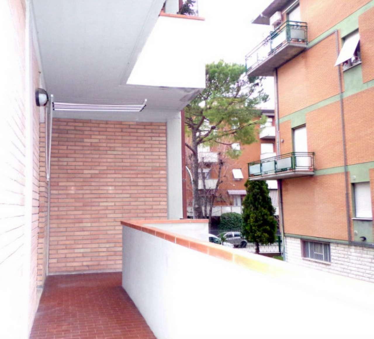 Appartamento, Treves, PISCINA, Vendita - Forlì (Forlì - Cesena)