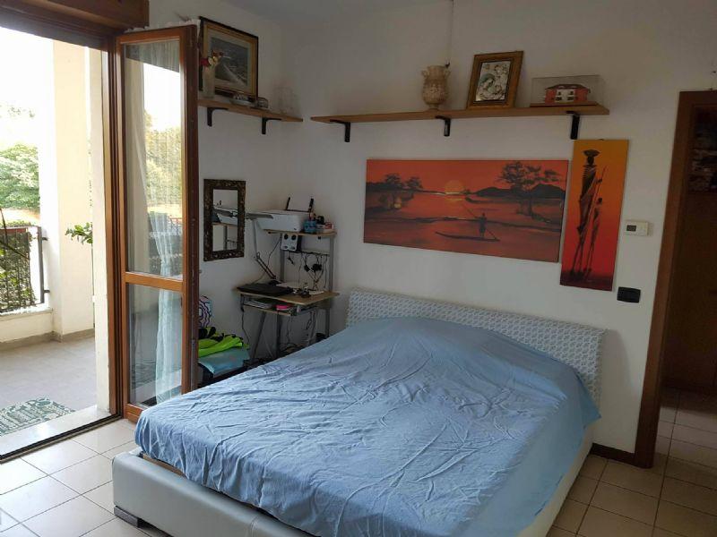 Appartamento in affitto a Rozzano, 1 locali, prezzo € 550 | Cambio Casa.it