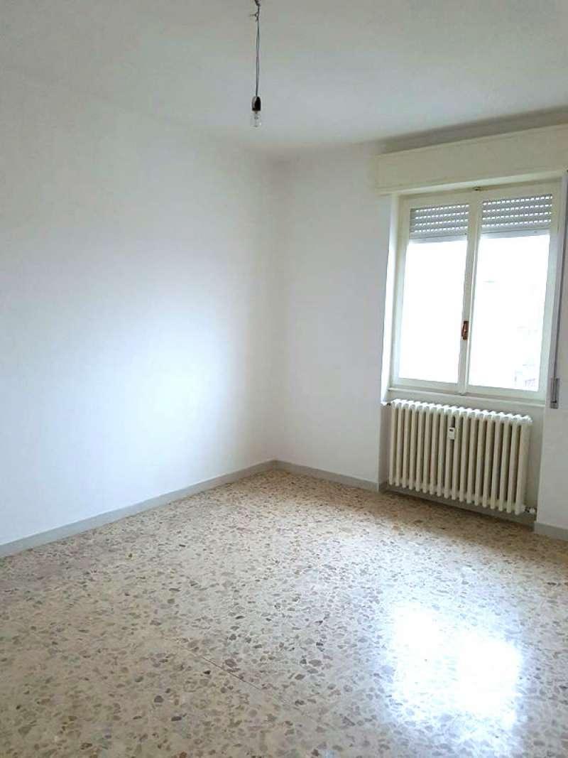 Appartamento in affitto a Lacchiarella, 2 locali, prezzo € 400 | Cambio Casa.it