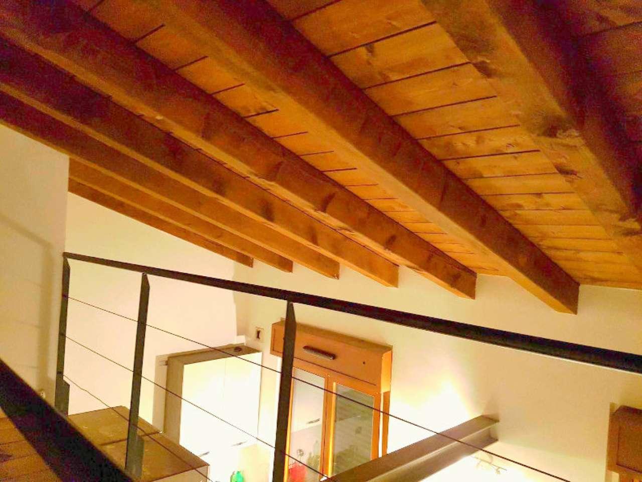 Appartamento in affitto a Rozzano, 1 locali, prezzo € 500 | Cambio Casa.it