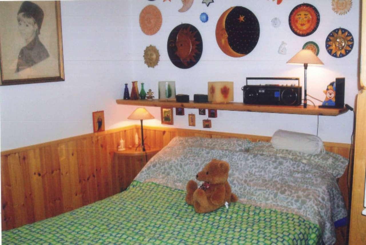 Appartamento in Vendita a Barzio