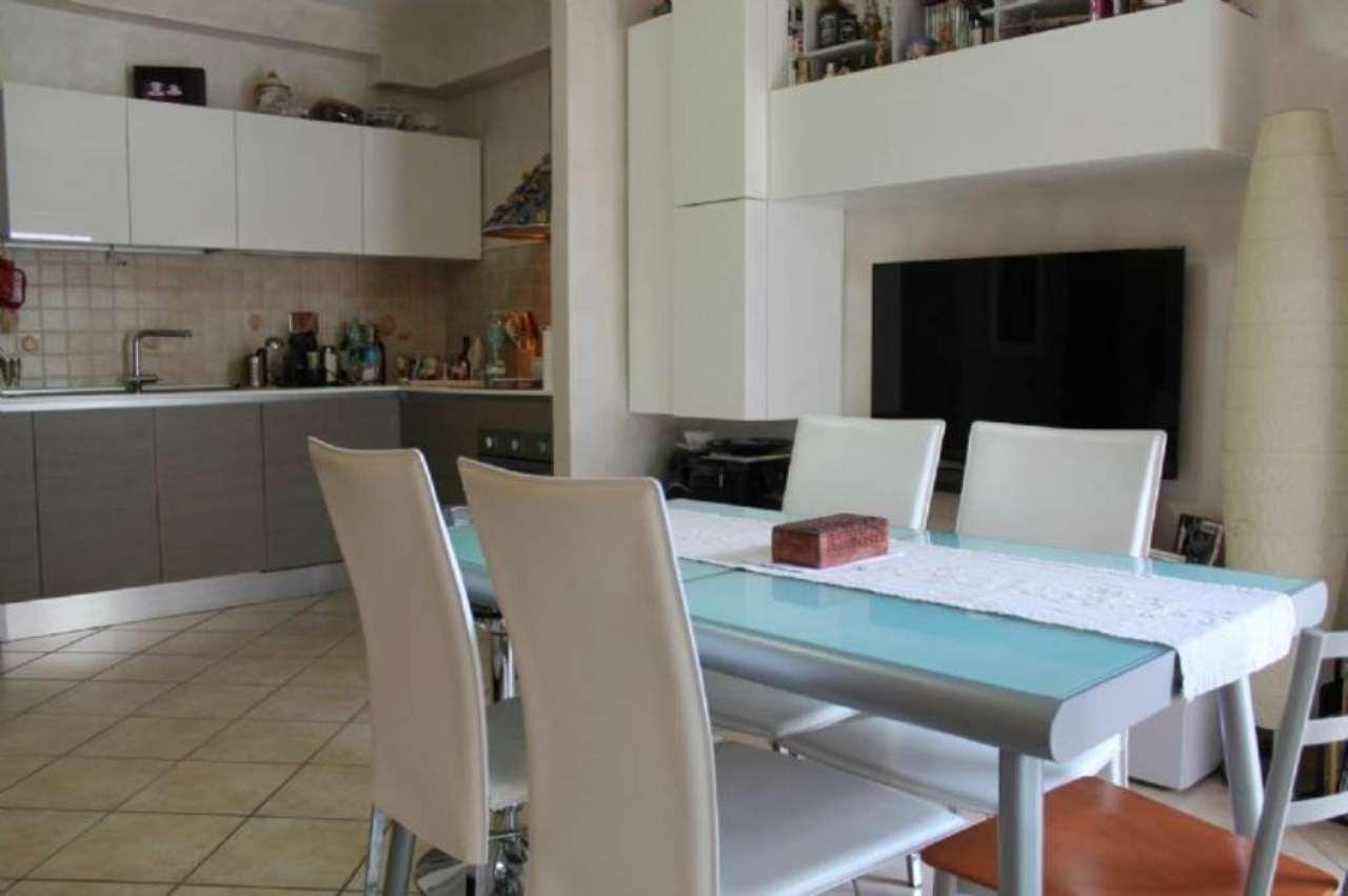 Soluzione Indipendente in vendita a Ciampino, 4 locali, prezzo € 285.000 | CambioCasa.it