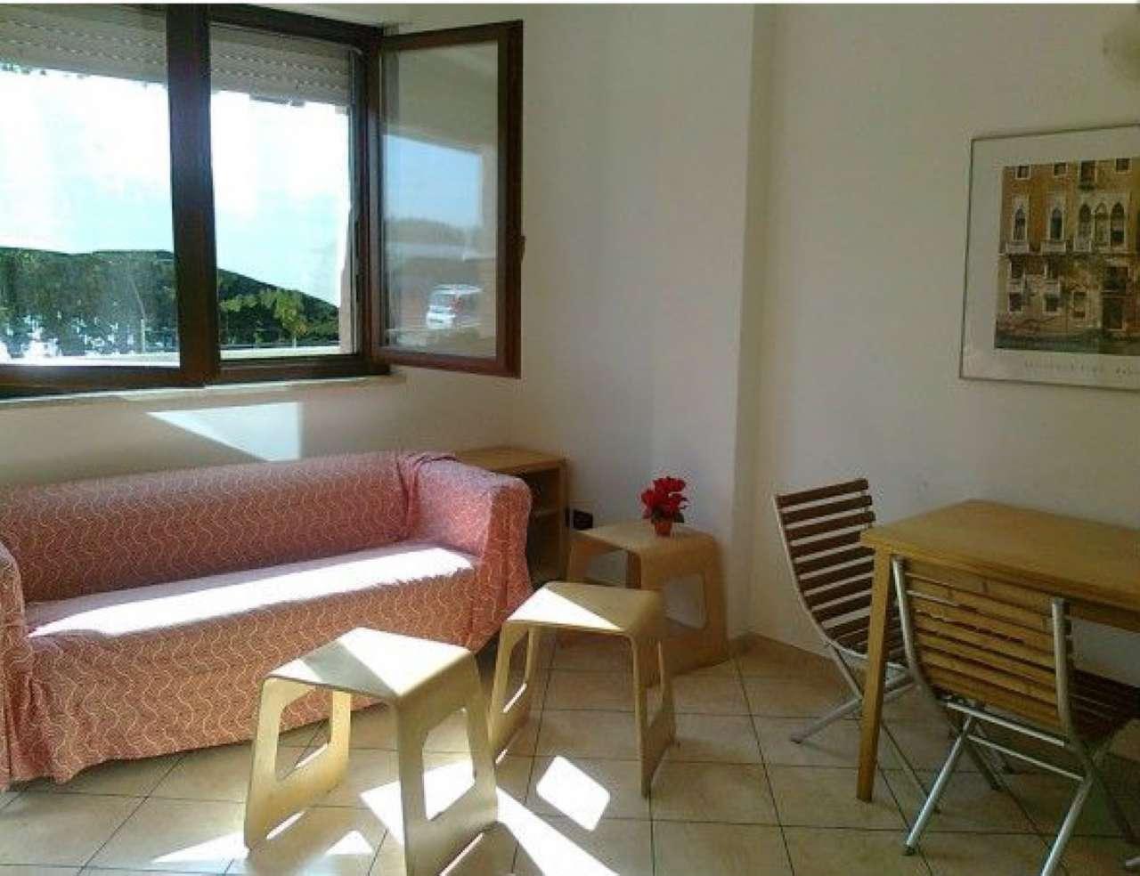 Appartamento in affitto a Ciampino, 3 locali, prezzo € 700 | CambioCasa.it