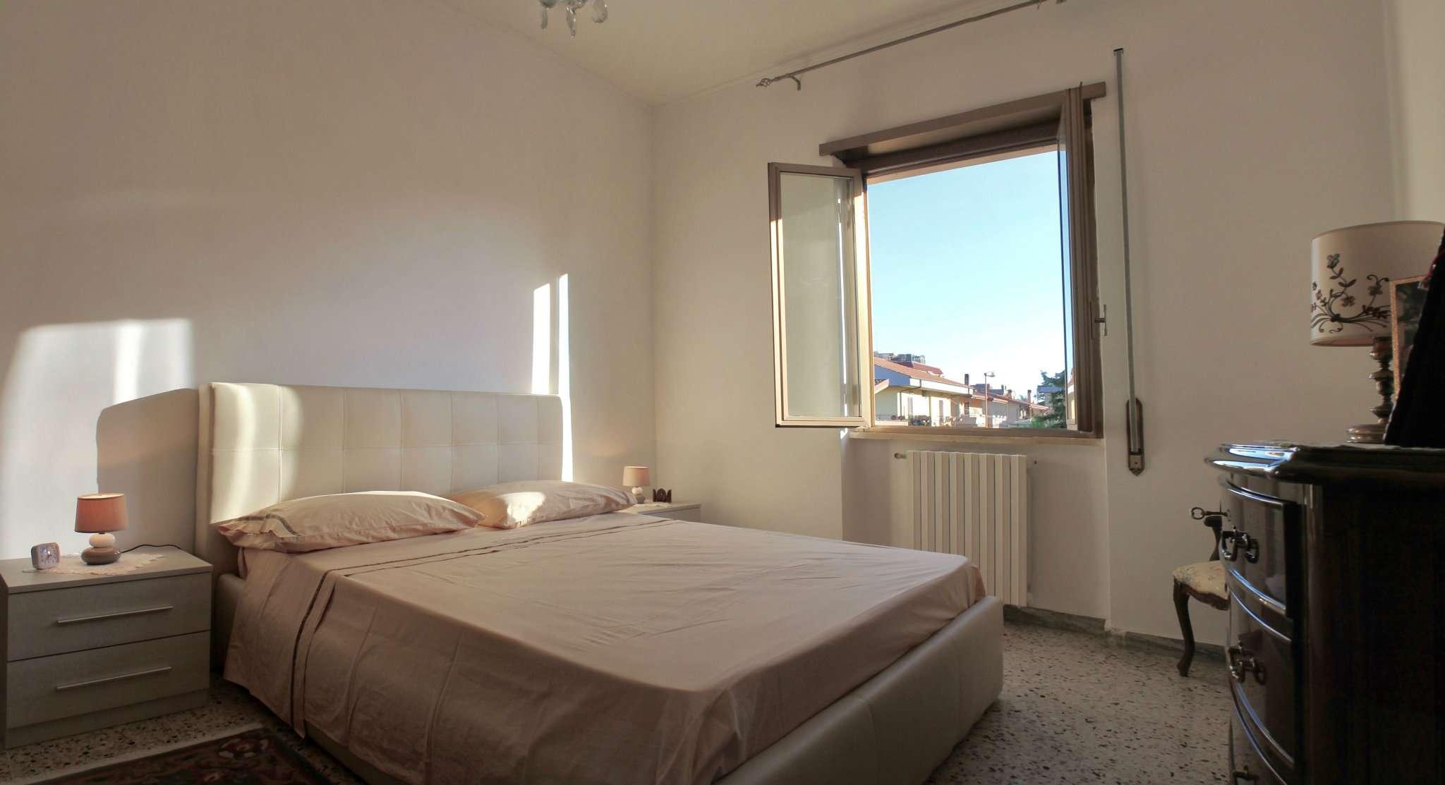 Appartamento in vendita a Ciampino, 2 locali, prezzo € 140.000 | CambioCasa.it
