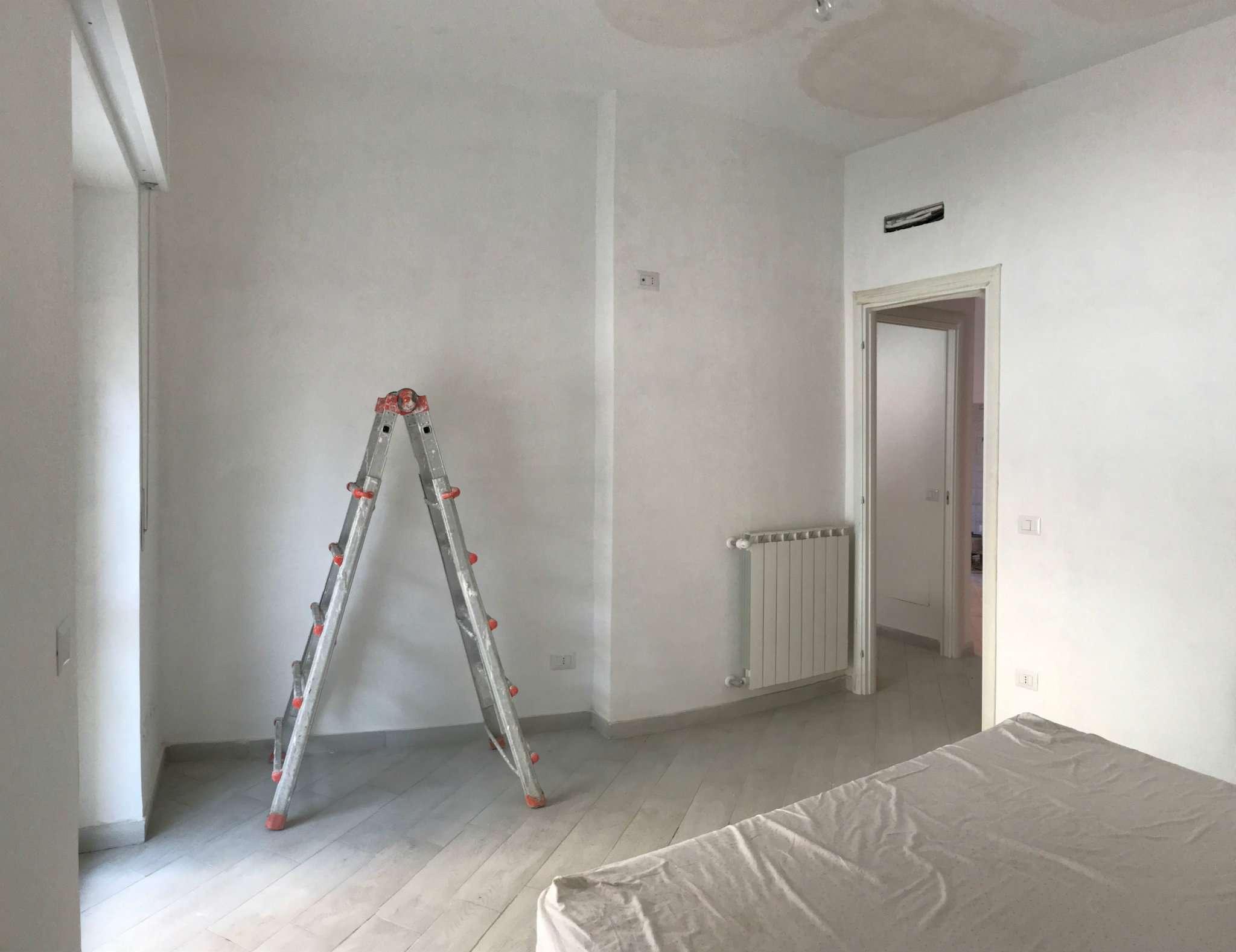 Soluzione Indipendente in affitto a Ciampino, 3 locali, prezzo € 700 | CambioCasa.it
