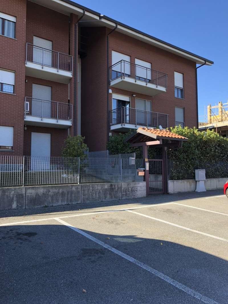 Appartamento in vendita a Pianezza, 9999 locali, prezzo € 299.000   CambioCasa.it