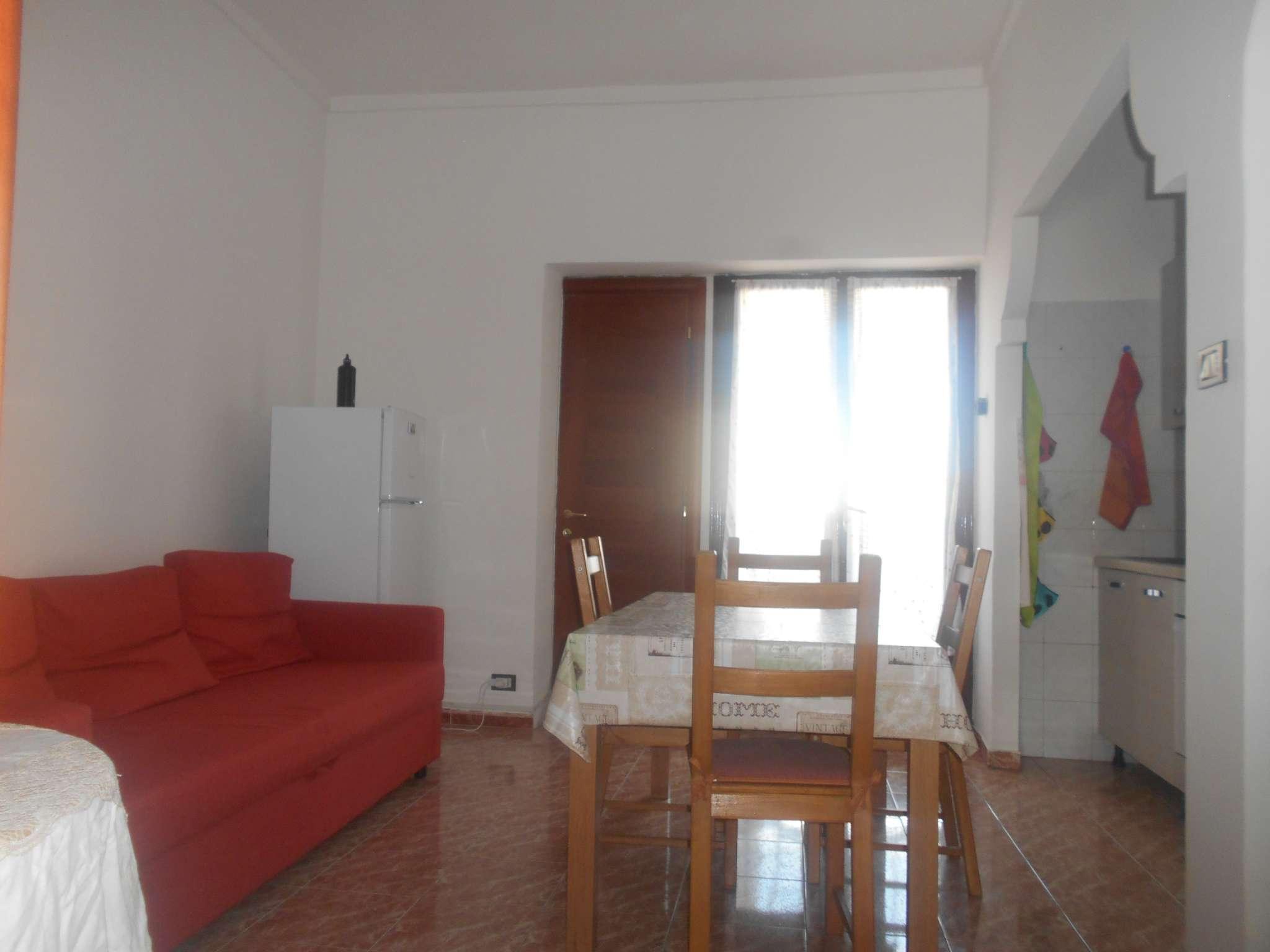 Torino Torino Vendita APPARTAMENTO » vendita alloggio torino vendite appartamenti