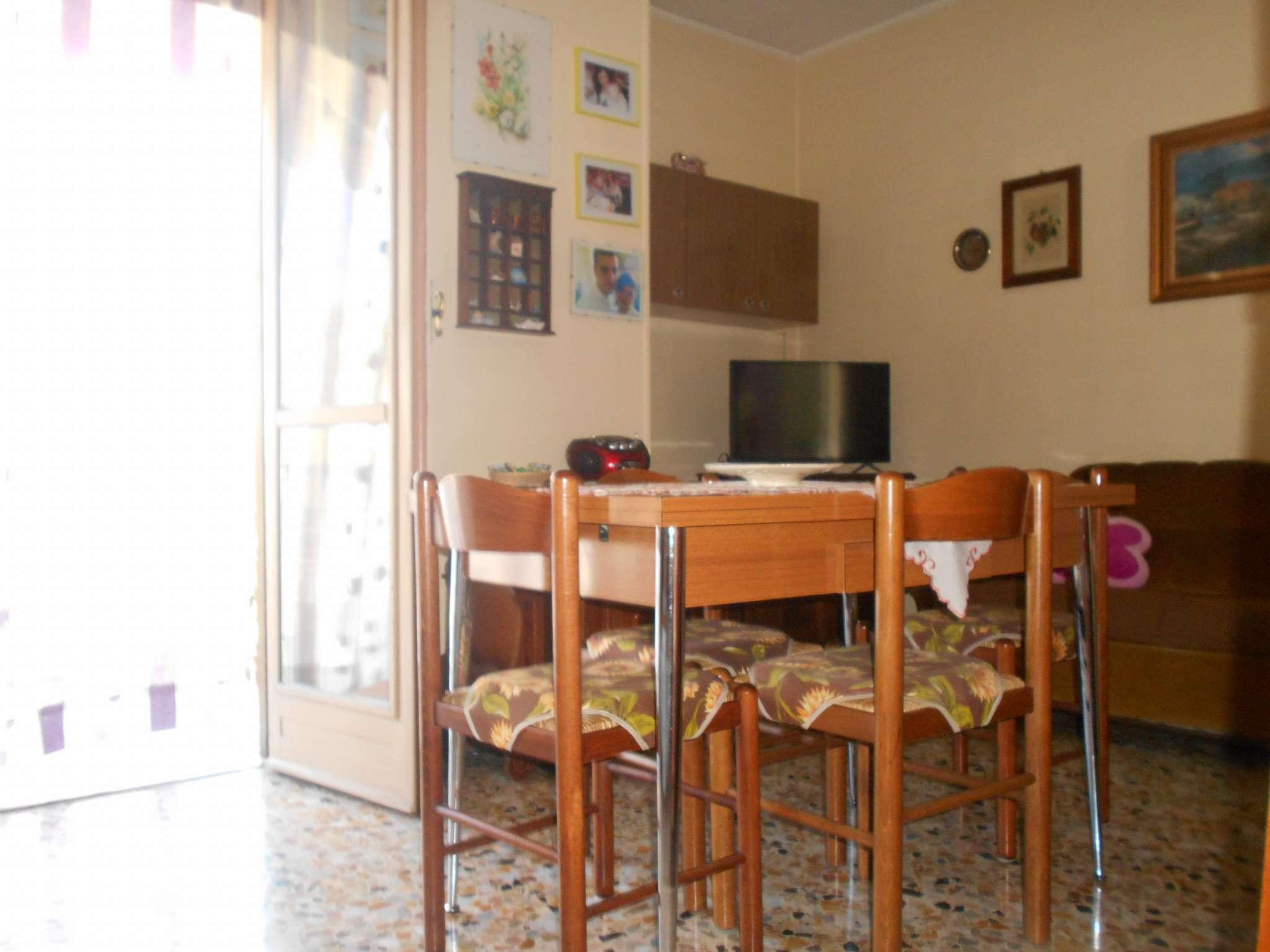 Borgaro Torinese Borgaro Torinese Vendita APPARTAMENTO >> alloggi in vendita, cercasi appartamenti a torino