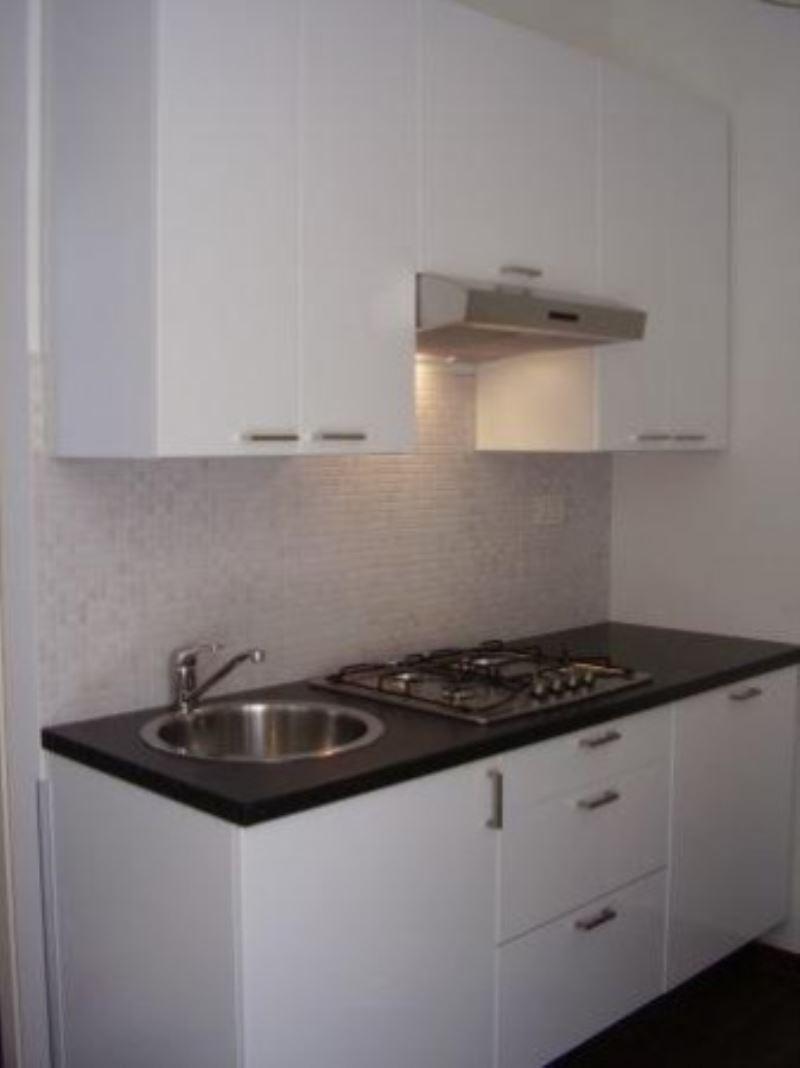 Attico / Mansarda in affitto a Torino, 9999 locali, zona Zona: 4 . Nizza Millefonti, Italia 61, Valentino, prezzo € 360   Cambio Casa.it