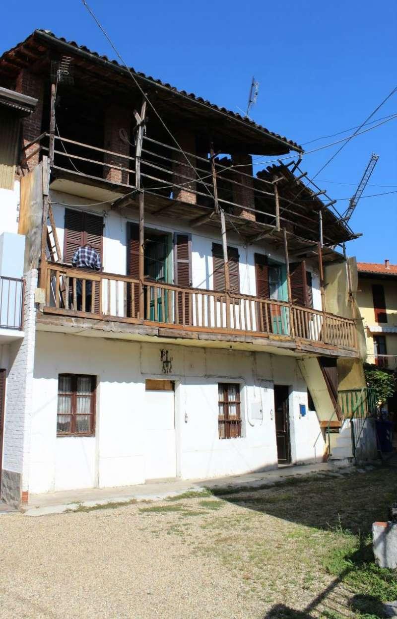 Rustico/Casale in vendita indirizzo su richiesta Balangero