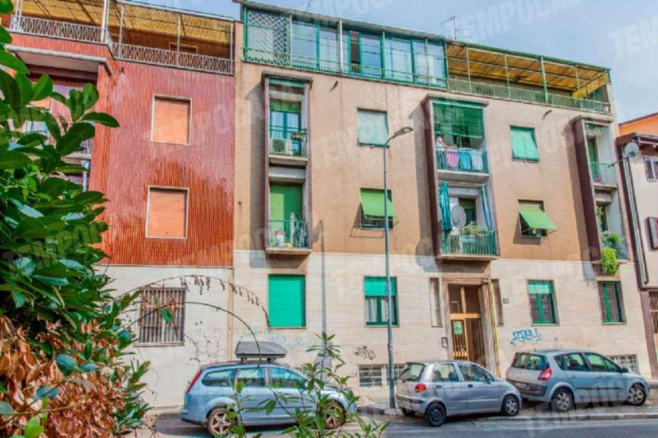 Milano Vendita APPARTAMENTO Immagine 0