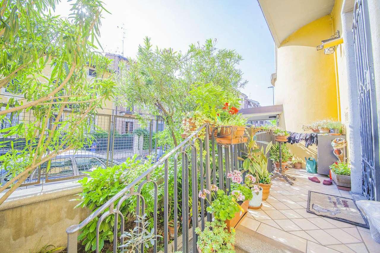 Milano Milano Vendita APPARTAMENTO >> cercasi appartamenti in vendita torino
