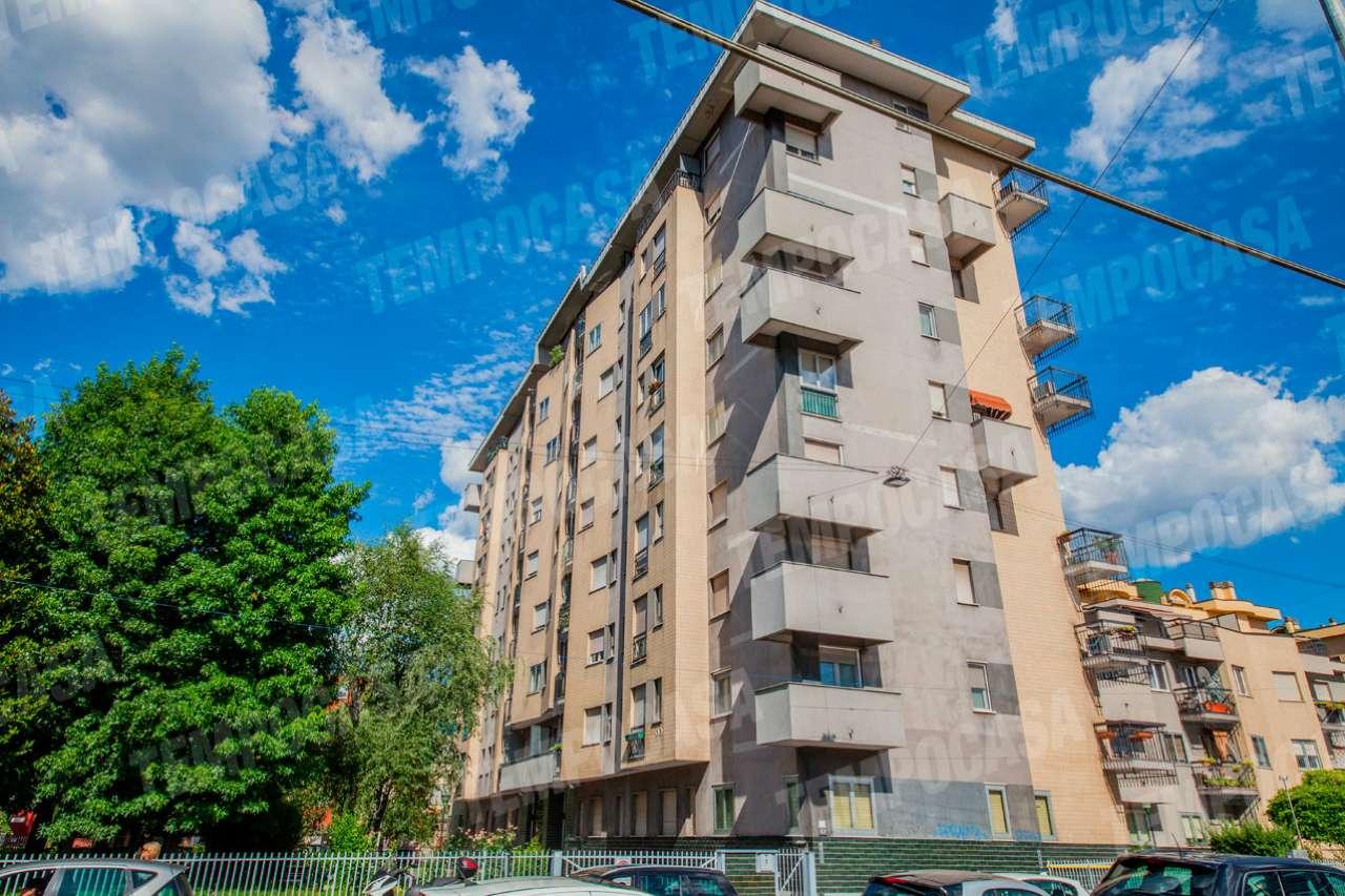 Milano Milano Vendita APPARTAMENTO » alloggio a torino, appartamenti da affittare