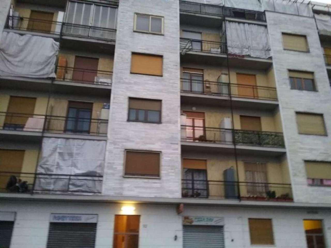 Appartamento in affitto a Grugliasco, 2 locali, prezzo € 380 | Cambio Casa.it