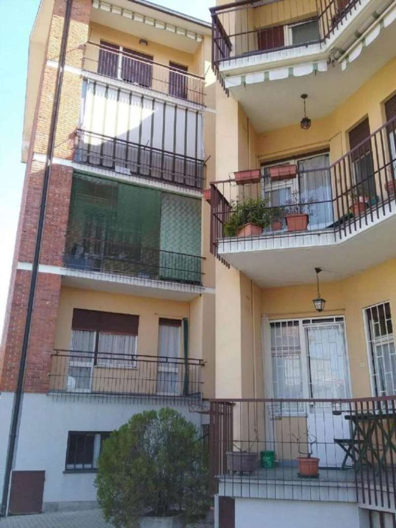 Vendita case e appartamenti a settimo torinese - Casa mia settimo torinese ...