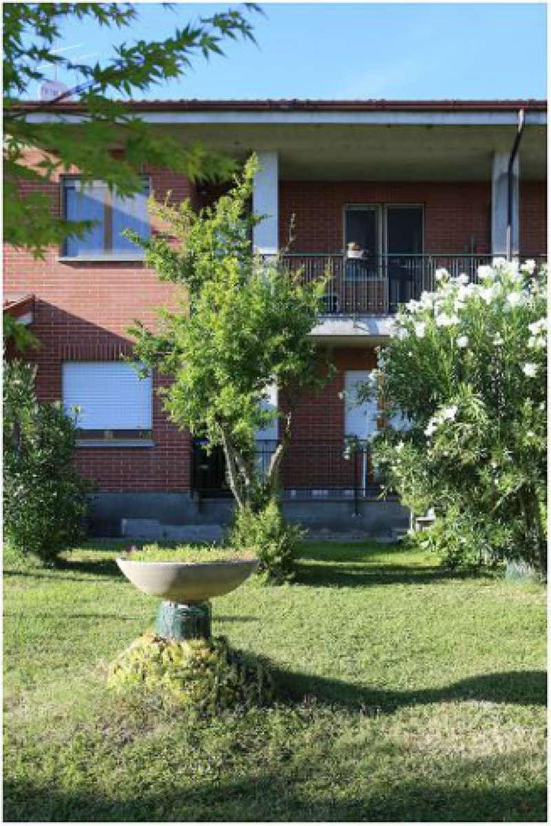 Appartamento in vendita a Settimo Torinese, 4 locali, prezzo € 169.000 | CambioCasa.it