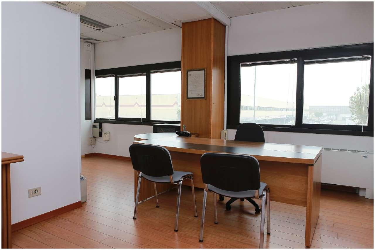 Ufficio / Studio in Affitto a Settimo Torinese