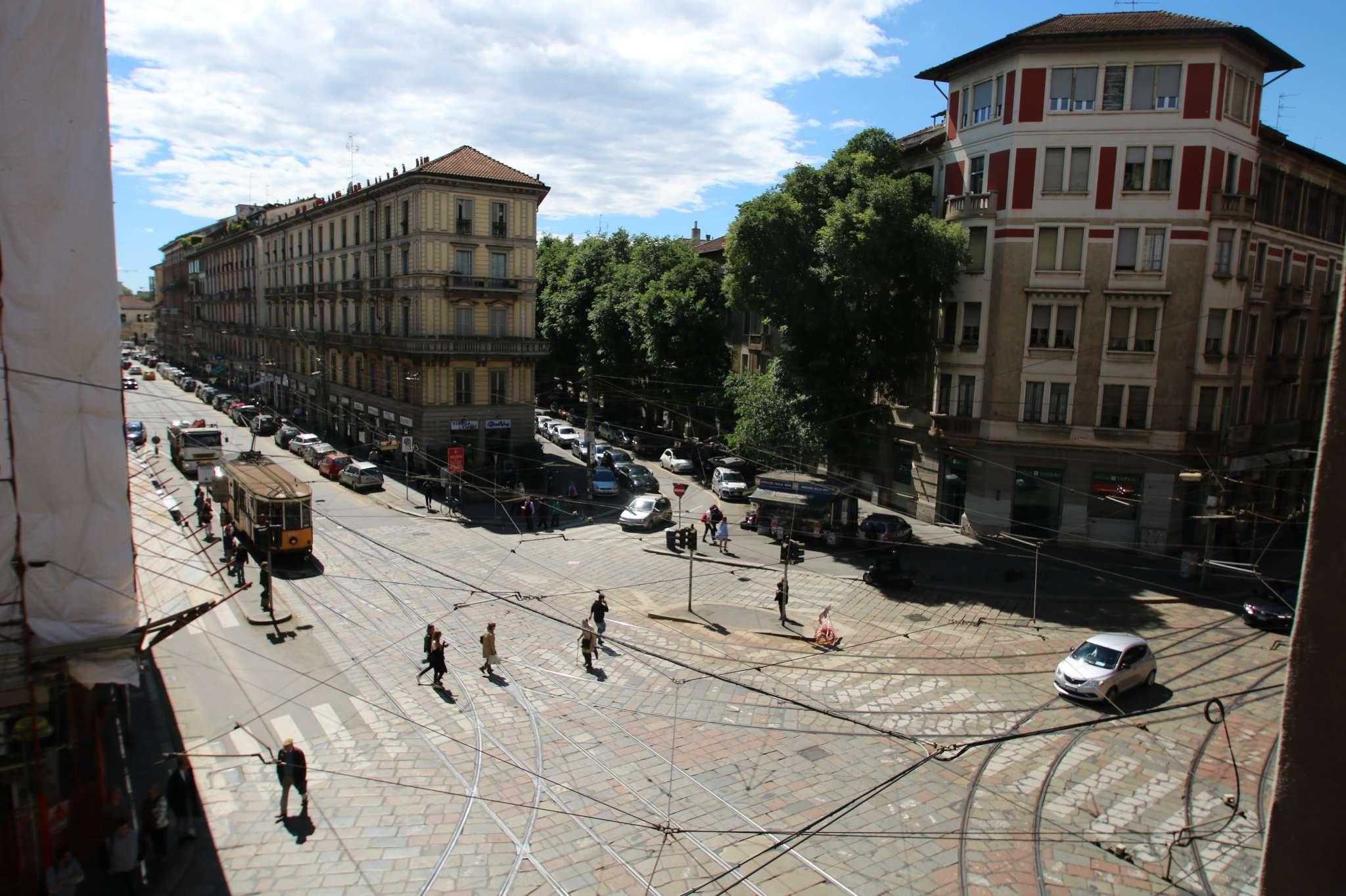 Milano Milano Affitto APPARTAMENTO , vendita alloggio torino vendite appartamenti